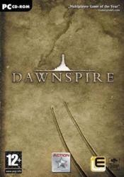 Dreamcatcher Dawnspire (PC)