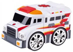 Buddy Toys Mentőautó (BRC-00140)