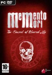 Lace Mamba Memento Mori (PC)