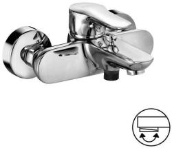 Kludi OBJEKTA kádtöltő és zuhany csaptelep (326530575)