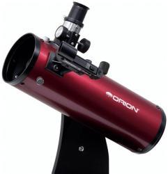 Orion Dobson N 100/400 SkyScanner