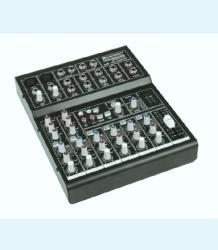 Omnitronic MRS-1202USB