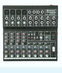 Omnitronic MRS-1402USB