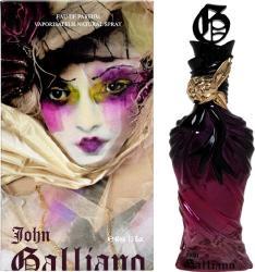 John Galliano John Galliano EDP 40ml