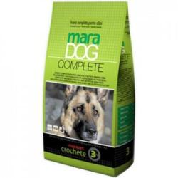 Maravet Maradog Complete 3kg
