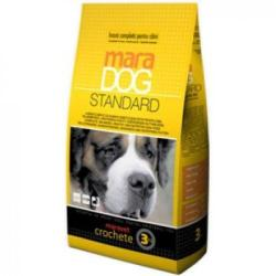 Maravet Maradog Standard 3kg
