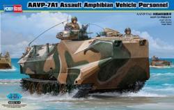 HobbyBoss AAVP-7A1 1/35 82410