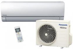 Panasonic CS-XE7QKEW / CU-XE7QKE