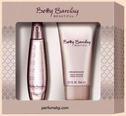 Betty Barclay Beautiful EDT 15ml