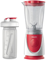 Philips HR2872/00 Daily Collection Turmix