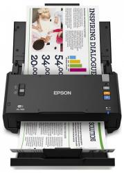 Epson WorkForce DS-560 (B11B221401)