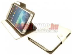 Cellect TAB-CASE-8-8-9-W
