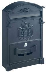 Comsafe Ashford postaláda