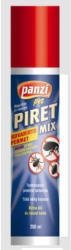 Panzi Piret Mix 200ml