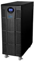 G-TEC ZS110-10K