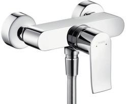 Hansgrohe Metris zuhany csaptelep (31680000)