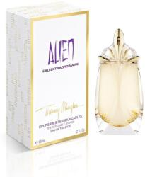 Thierry Mugler Alien Eau Extraordinaire EDT 90ml