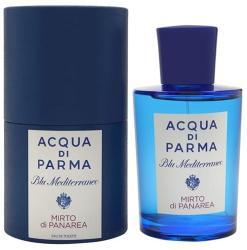 Acqua Di Parma Blu Mediterraneo - Mirto Di Panarea EDC 150ml