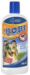 Rodex Bobi Bolhaírtó Sampon 200ml