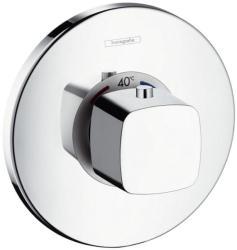 Hansgrohe Ecostat E termosztátos csaptelep (31571000)