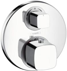 Hansgrohe Ecostat E termosztátos csaptelep (31573000)