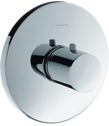 Hansgrohe Ecostat S termosztátos csaptelep (15715000)
