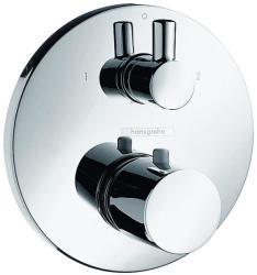 Hansgrohe Ecostat S termosztátos csaptelep (15721000)
