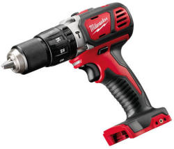 Milwaukee M18 BPD-202C (4933443515)