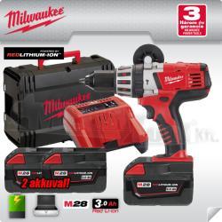 Milwaukee HD28 PD-32X M28