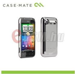 Case-Mate Barely There HTC Incredible S