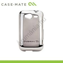 Case-Mate Barely There HTC Wildfire