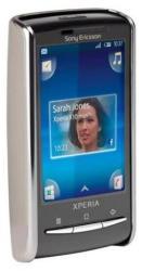 Case-Mate Barely There Sony Ericsson Xperia X10 mini
