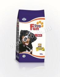 Fun Dog Lamb 10kg