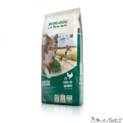 Bewi Dog Basic 12.5kg