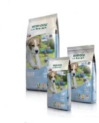 Bewi Dog Puppy 800g