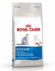 Royal Canin FHN Indoor 27 2kg