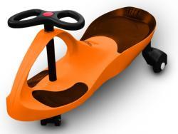 Beneo RIRICAR önműködő autó PU kerekekel