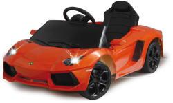 Jamara Toys Lamborghini Aventador - elektromos járgány