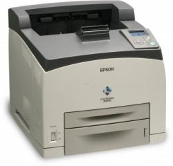 Epson AcuLaser M4000N (C11CA10001BZ)