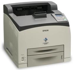 Epson AcuLaser M4000TN (C11CA10001BY)