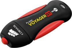Corsair Voyager GT 256GB CMFVYGT3B-256GB