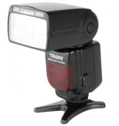 Triopo TR-860EX (Canon)
