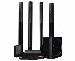 Samsung HT-H7750WM 7.1 (HCH7750WM)