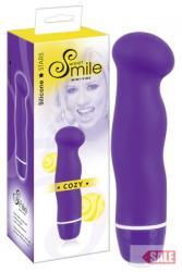 Smile Cozy