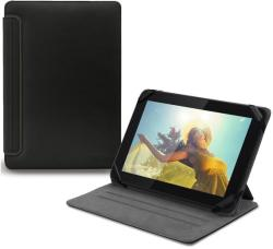 """CANYON Universal Case With Stand 7"""" - Black (CNA-TCL0207B)"""