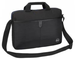 Dell Essential Topload 15.6