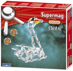 Supermag Adventure - Hattyú - 100db