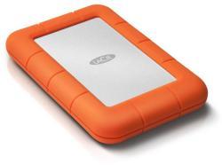 Seagate LaCie Rugged Mini 2.5 2TB 5400rpm 16MB USB 3.0 9000298
