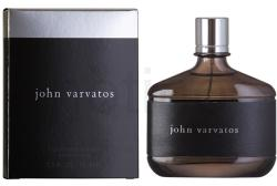 John Varvatos For Men (Classic) EDT 75ml