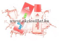 Adidas Fun Sensation EDT 50ml